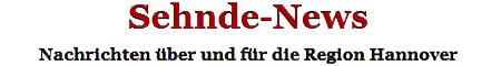 Sehnde-News