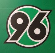 Bundesligist Hannover 96