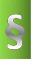 Angebot in der Frauenberatungsstelle - Logo: JPH