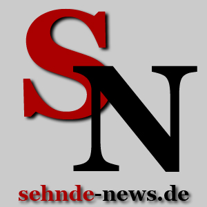 Sehnde-News Info