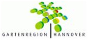 Gartenregion Hannover