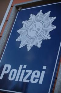 Polizeibericht Lehrte-Sehnde meldet