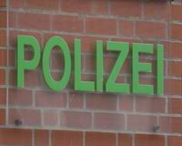 SN-Polizei Region