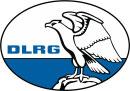 Präsident der DLRG Hans-Hubert Hatje warnt vor vielen Nichtschwimmern - Logo: DLRG