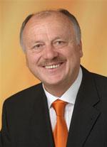 K. Haarstrich