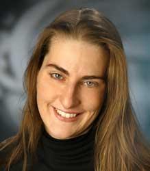Sonja Kohn aus Sehnde geht wieder auf Sendung Montagabend - Foto: Privat