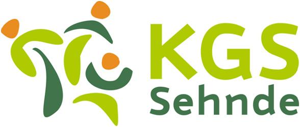 KGS einmal mehr ausgezeichnet - Logo: KGS