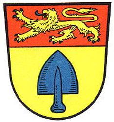Betriebsausflug der Verwaltung - Wappen: Stadt Sehnde