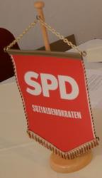 SPD-Ratsfraktion will Anforderungen sammeln - Foto: JPH