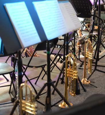 Die Jazzfreunde haben sich viel einfallen lassen für 2016 - Foto: JPH