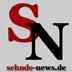 Nutzen Sie den neuen Liveticker der Sehnde-News - Logo: SN