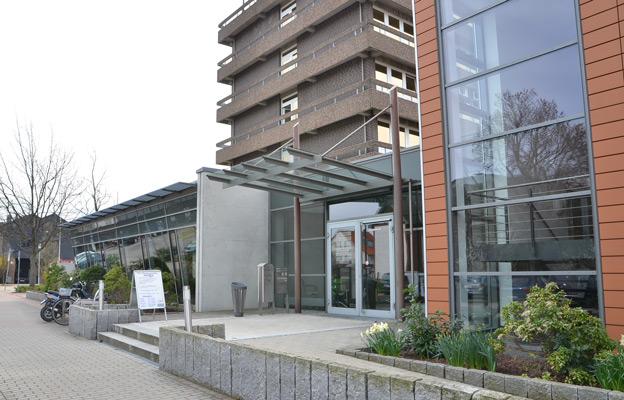 CDU möchte Gebühren zurückerstatten - Foto: JPH