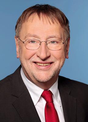 Bernd Lange diskutiert mit Dr. Matthias Miersch über TTIP - Foto: B. Lange