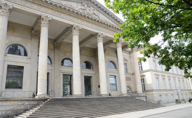 Im Landtag will man den Kommunen mehr Möglichkeiten geben - Foto: JPH
