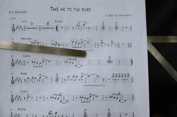 Chor der Sehnder Liedertafel bittet zur JHV - Foto: JPH