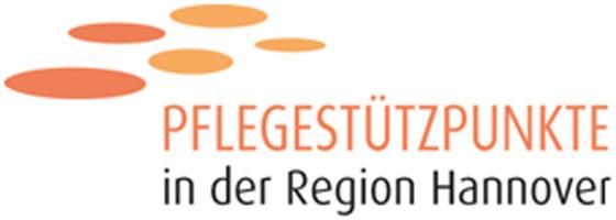 Das Expertentelefon ist wieder besetzt - Grafik: Region Hannover