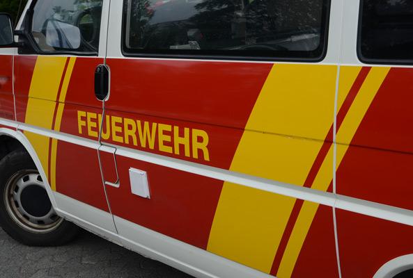 Die Brandursache ist ermittelt - Foto: JPH