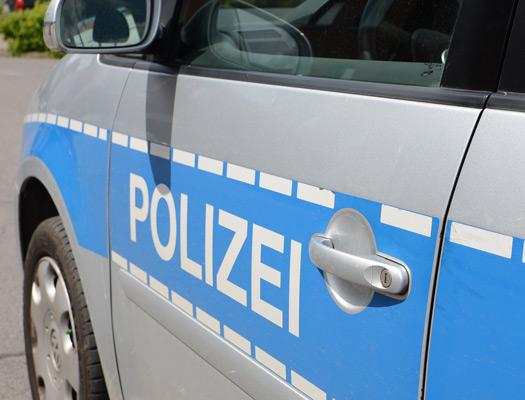 Die Polizei bekam ein Geständnis - Foto: JPH