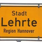 Wer will mit nach Bückeburg?  - Foto: GAH