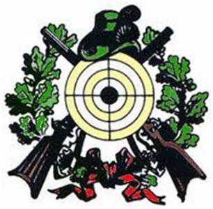 Der SV Rethmar lädt zum Ostereierschießen - Logo: SV Rethmar