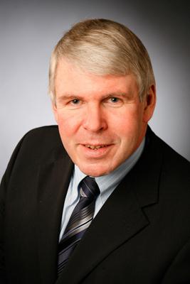 Grußwort des Sehnder Bürgermeisters Carl Jürgen Lehrke zum Jahreswechsel - Foto: Stadt Sehnde