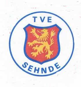 Die Handballer setzten sich am Ende durch - Logo: TVE Sehnde