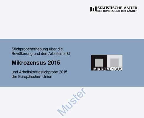 Der Mirkoszensus 2015 läuft nun auch wieder in Sehnde - Grafik: LSN