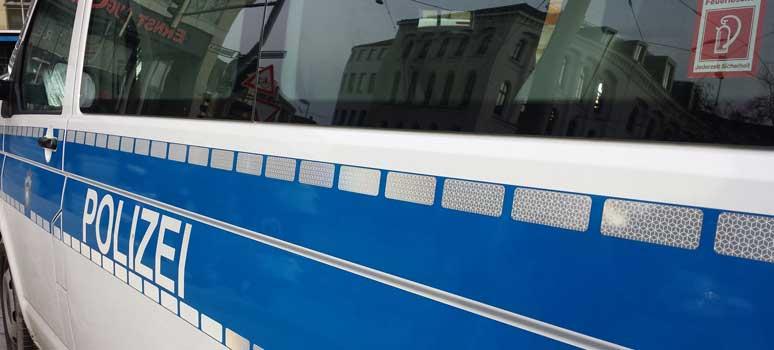 Verbot der Mitnahme von bestimmten Gegenständen in der Bahn - Foto: JPH