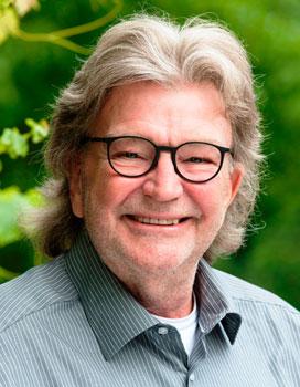 Bürgermeisterkandidat Klaus Hoffmann möchte die Bürger treffen - Foto CDU Ilten