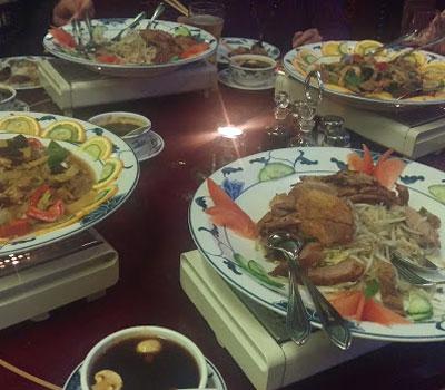 Viel zu viele Lebensmittel werden weggeworfen - Foto: JPH