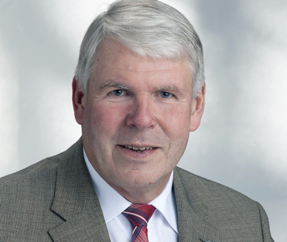 Grußwort Des Sehnder Bürgermeisters Zu Weihnachten Und Zum Jahreswechsel